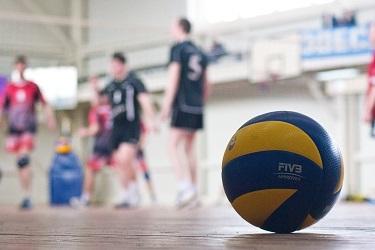 Как избежать травм в волейболе