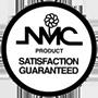 NMC-log.png