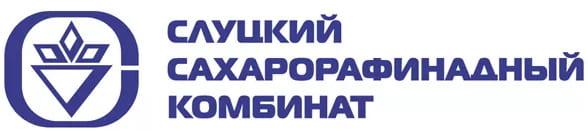 Слуцкий сахарорафинадный комбинат - товарный знак