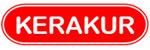 kerakur-150-50.jpg