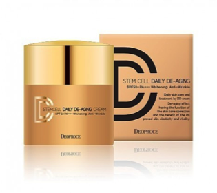 DEOPROCE_STEM_CELL_DAILY_DE-AGING_CREAM.png