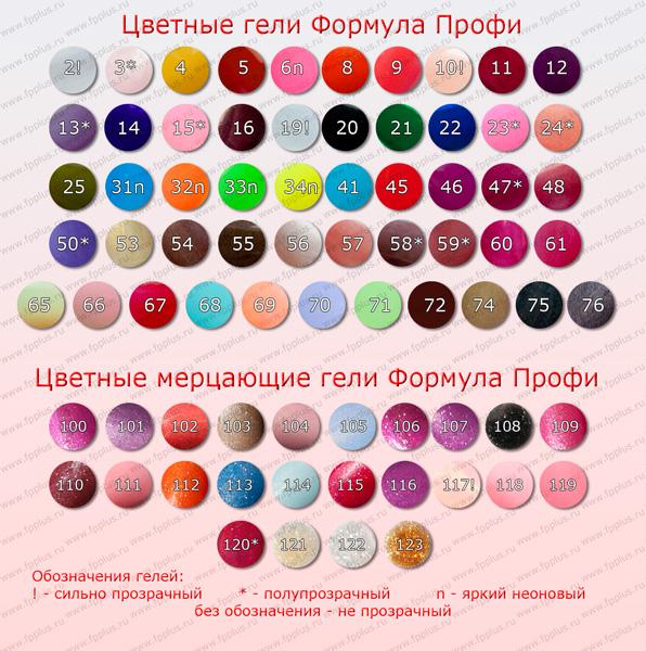 color-gels-all.jpg