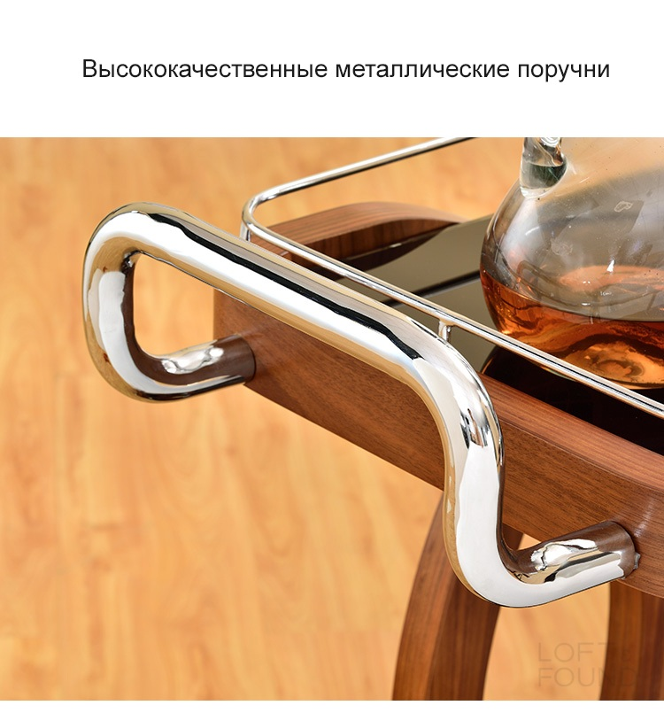 https://static-ru.insales.ru/files/1/7892/10976980/original/O1CN01m7Fl4w2CGm5Hq1fNJ___409598447.jpg
