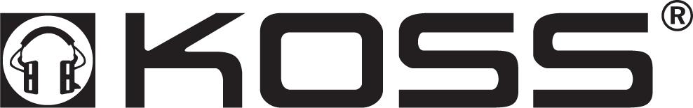 logo-koss.png