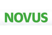 novus.jpg