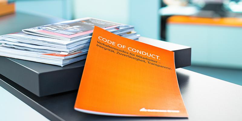 Code_of_Conduct_800x400.jpg