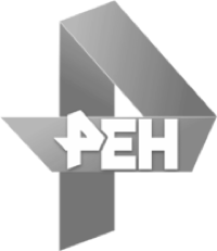Логотипы компаний Блок 14