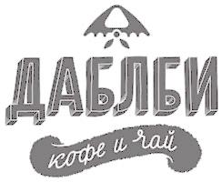 Логотипы компаний Блок 17