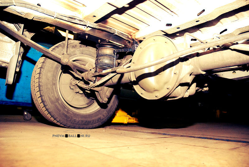 Mercedes_Sprinter_Airride__11_.jpg