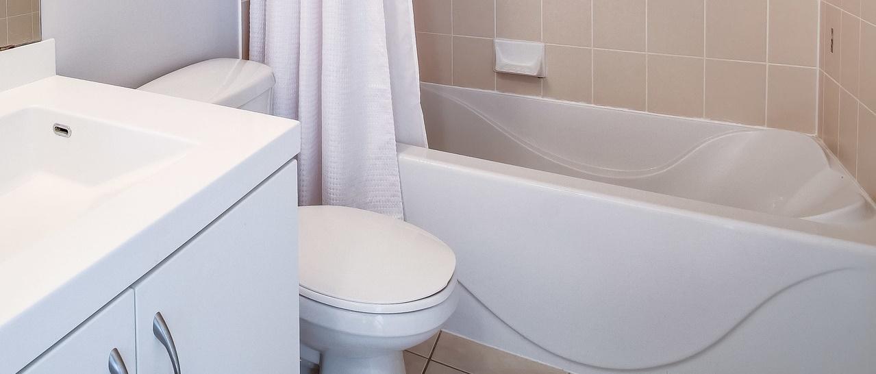 Съемный экран под ванну