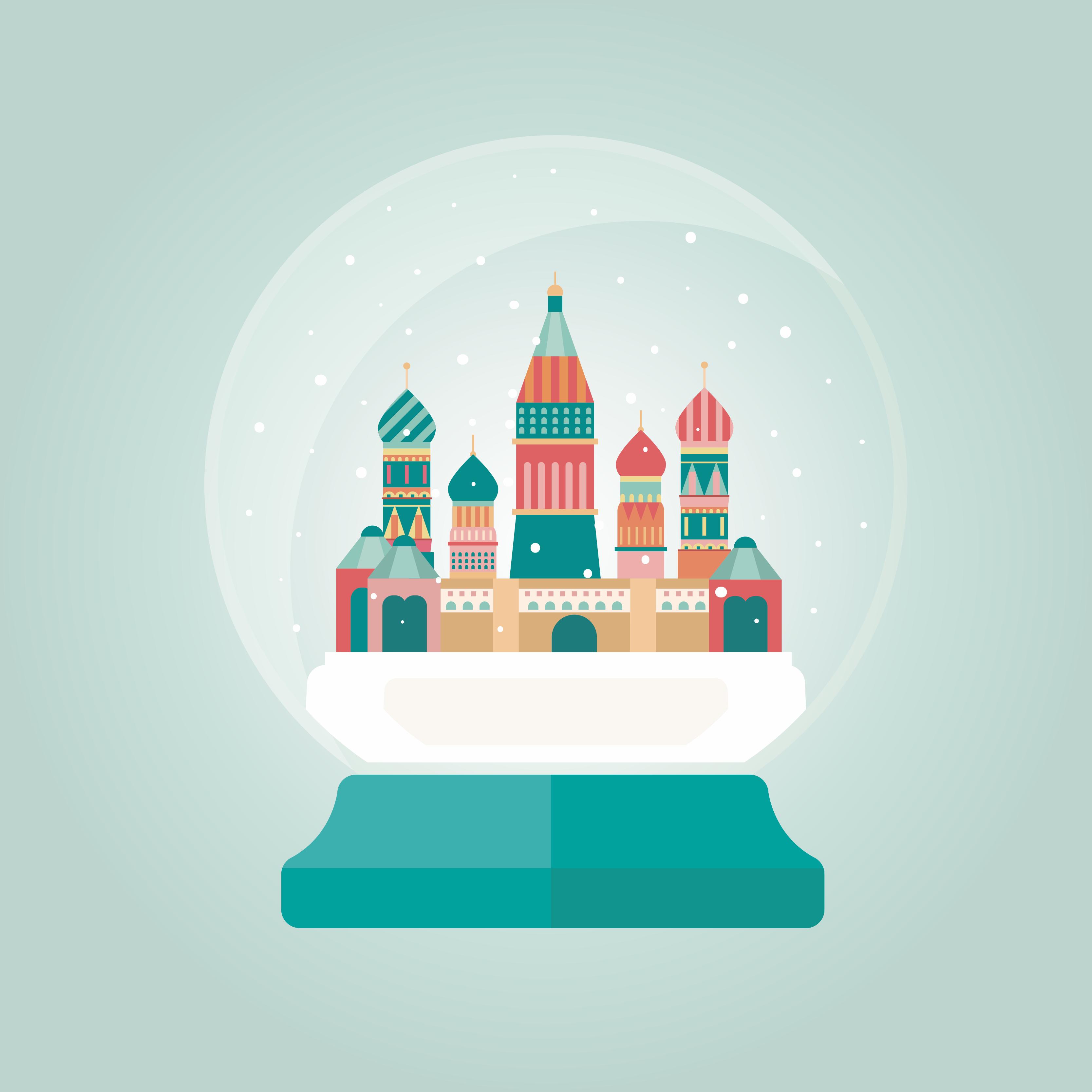Искусственные елки с доставкой в Москву