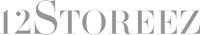 Логотипы компаний Блок 18