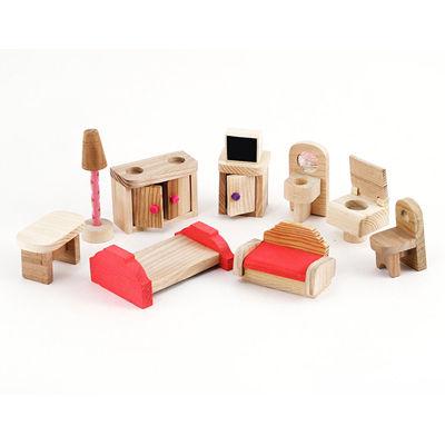 Кукольный_дом_с_набором_мебели_4.jpg