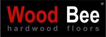 Инженерная доска Wood Bee