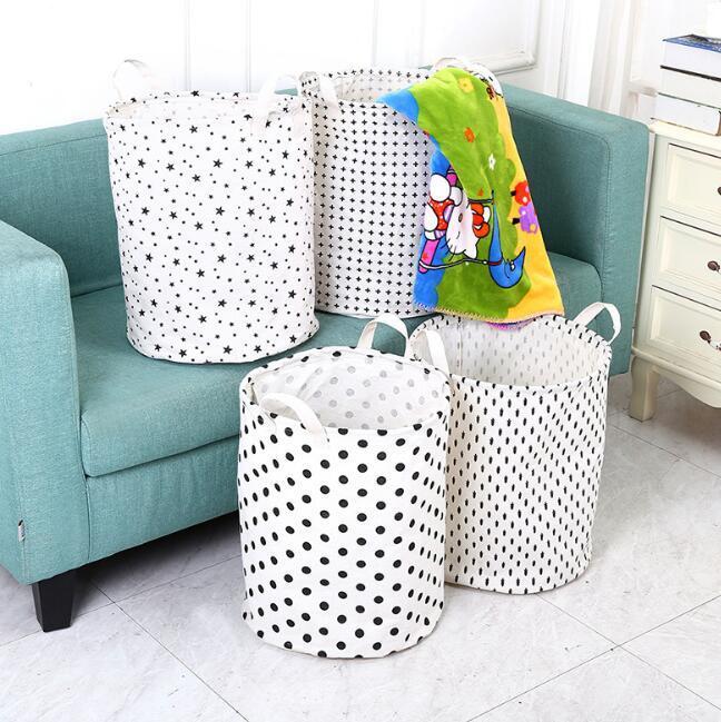 Надёжные корзины из качественных материалов