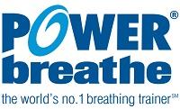 power_breathe_logo.jpg