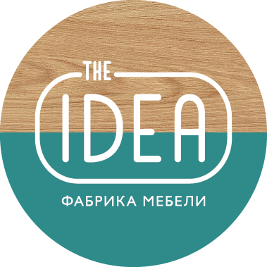 Шкаф The IDEA Thimon № 1 3028