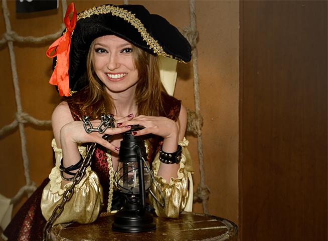 аниматоры_пираты_в_Алматы.jpg