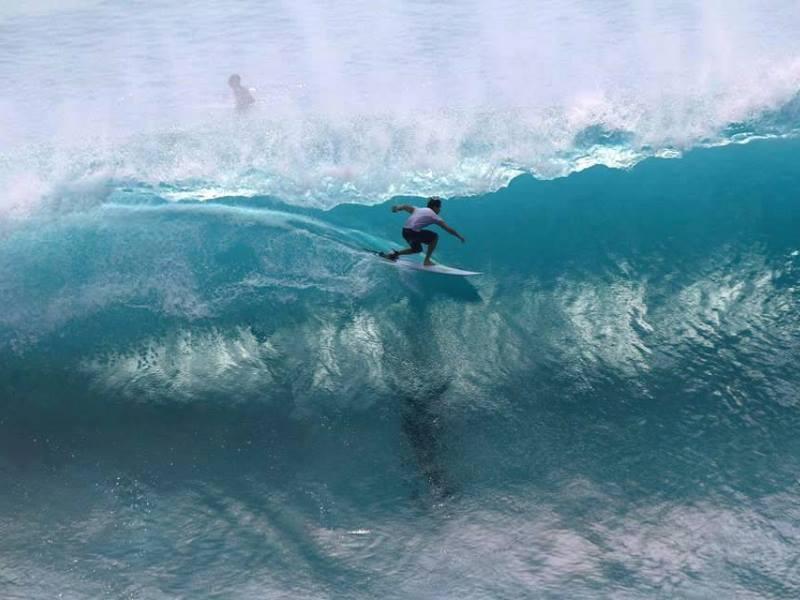 surf-wv__5_.jpg