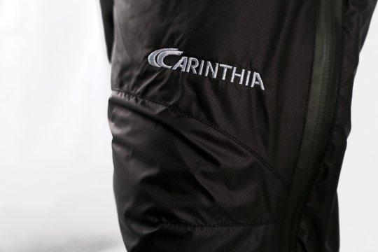 Carinthia_G-Loft__Light_Trousers-4_доп.jpg