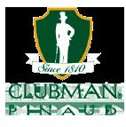 clubman_pinaud.png