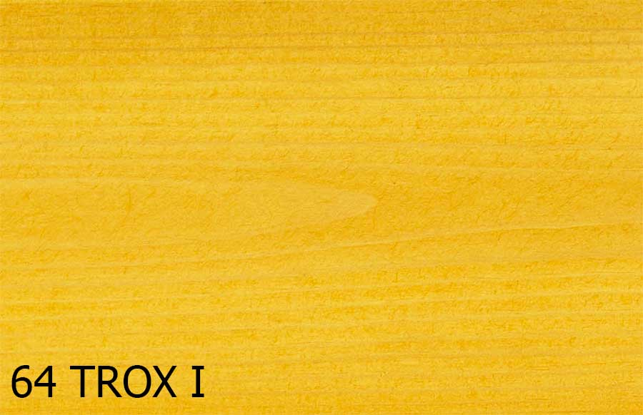 64-TROX-I.jpg