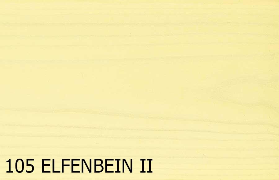105-ELFENBEIN-II.jpg
