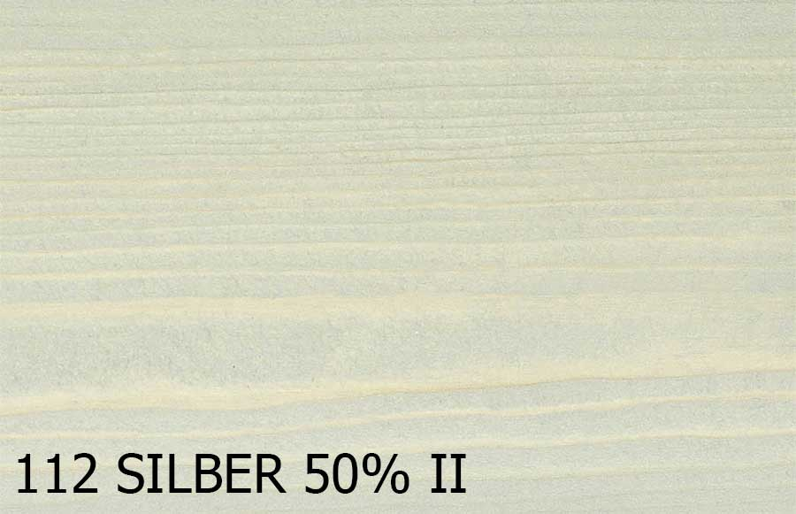 112-SILBER-50_-II.jpg