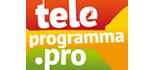 teleprogramma.pro