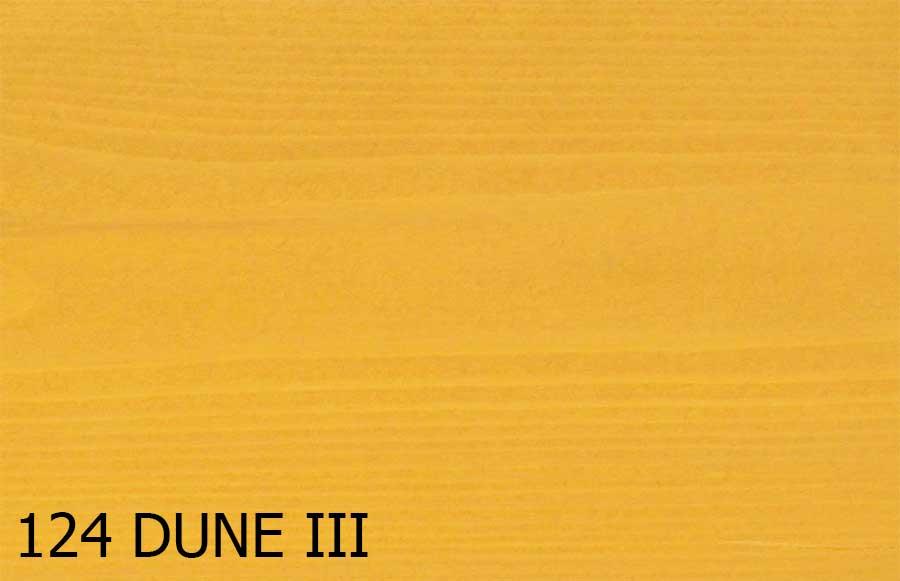 124-DUNE-III.jpg