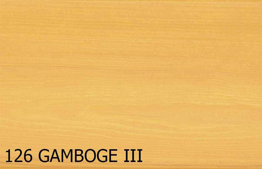 126-GAMBOGE-III.jpg