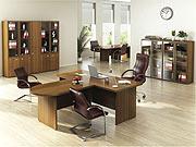 Офисная мебель эконом класса