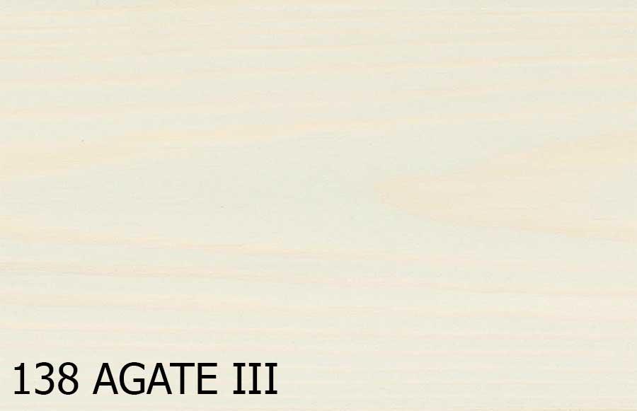 138-AGATE-III.jpg