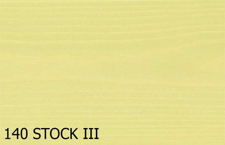 140-STOCK-III.jpg