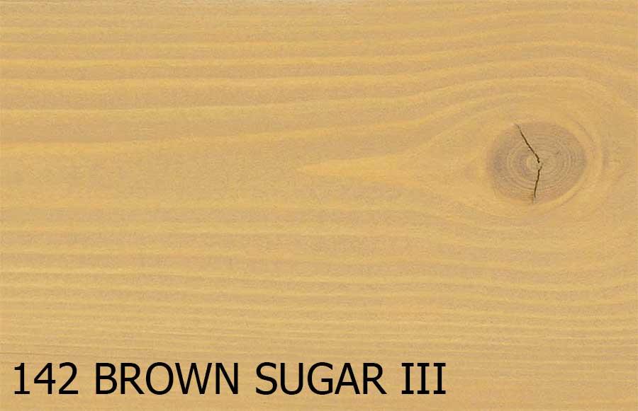 142-BROWN-SUGAR-III.jpg