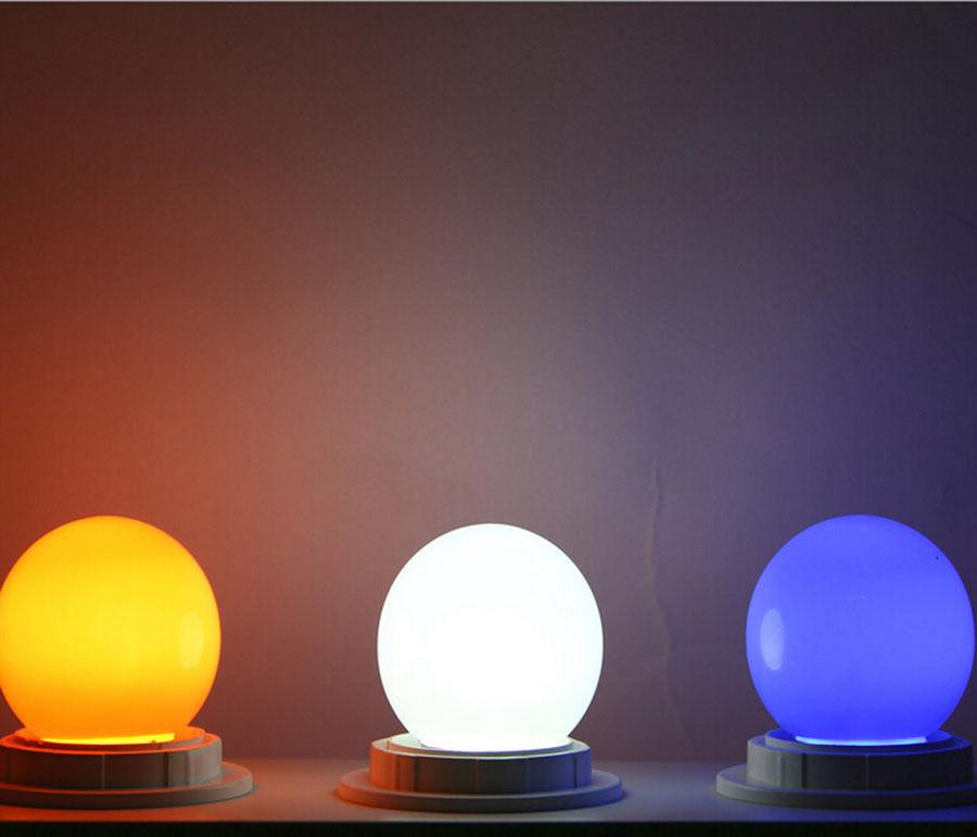 Лампы_светодиодные_для_гирлянды_белт_лайт_E-27.jpg