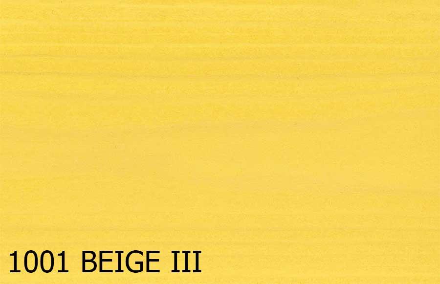 1001-BEIGE-III.jpg