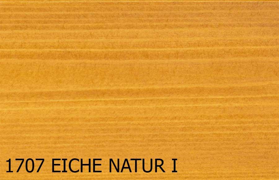 1707-EICHE-NATUR-I.jpg