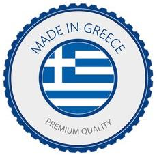 штамп_Греция_белый.png