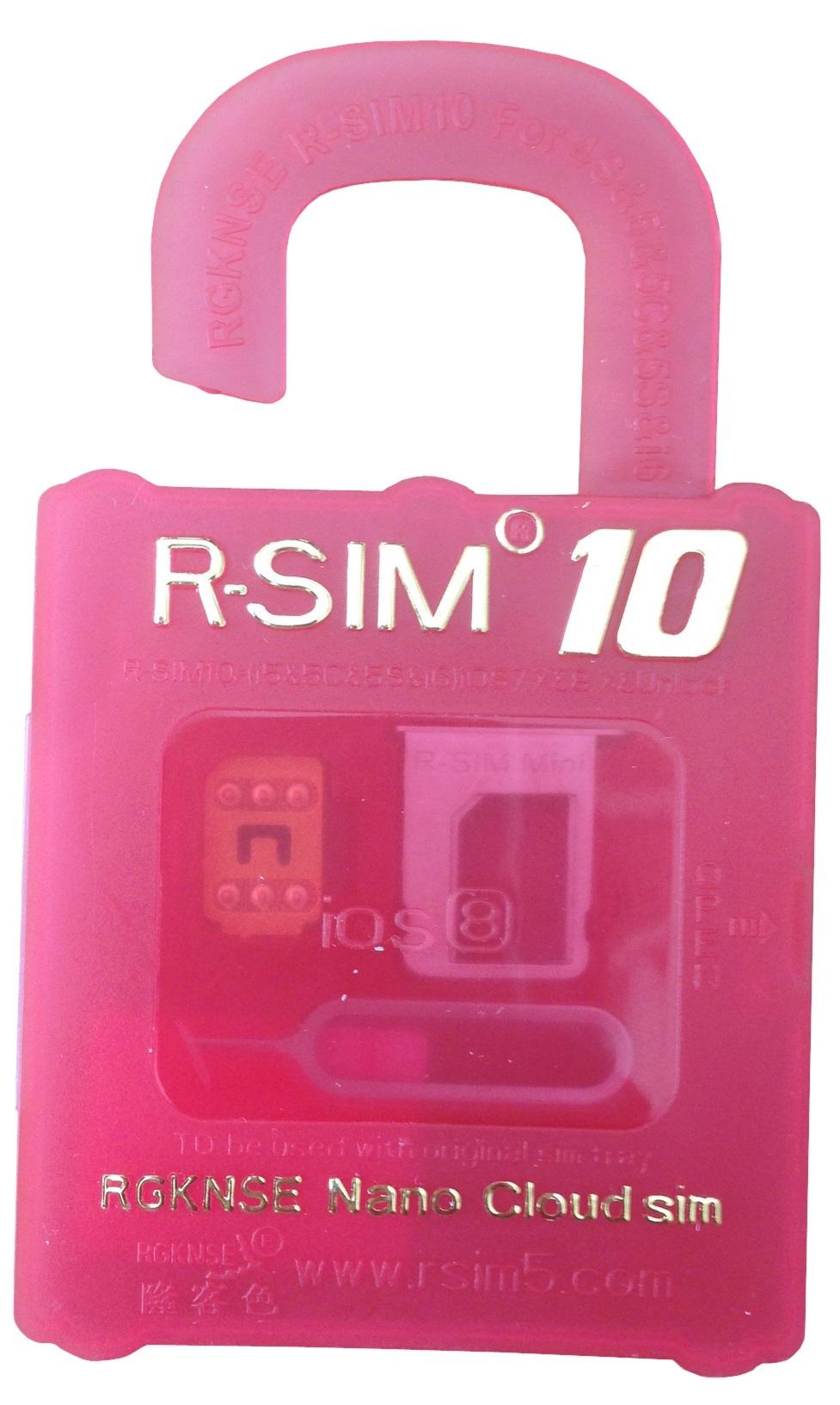 r_sim_10.jpg