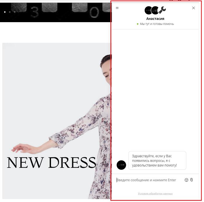 d05675faabc7 Как открыть интернет-магазин одежды с нуля: пошаговая инструкция
