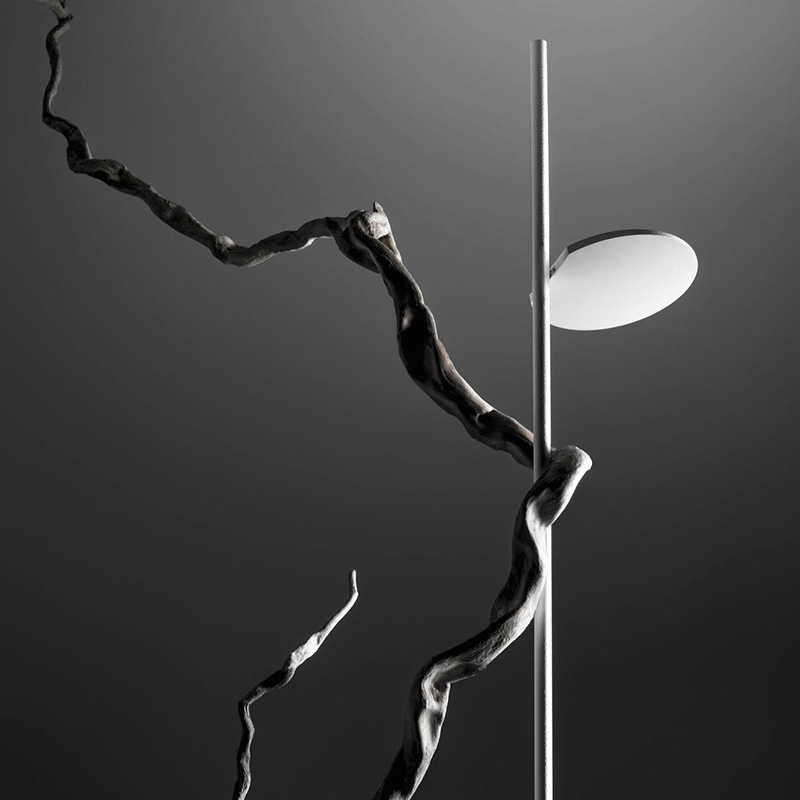 Светильник Kimia от MA&DE