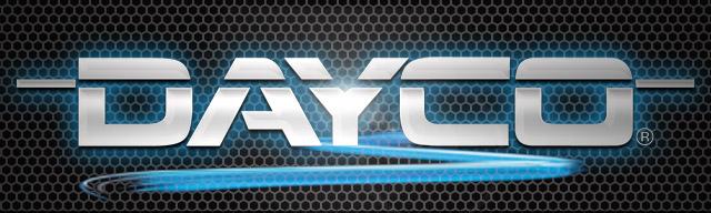 DAYCO_2.jpg