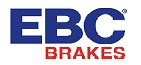 EBC_Brakes.jpg