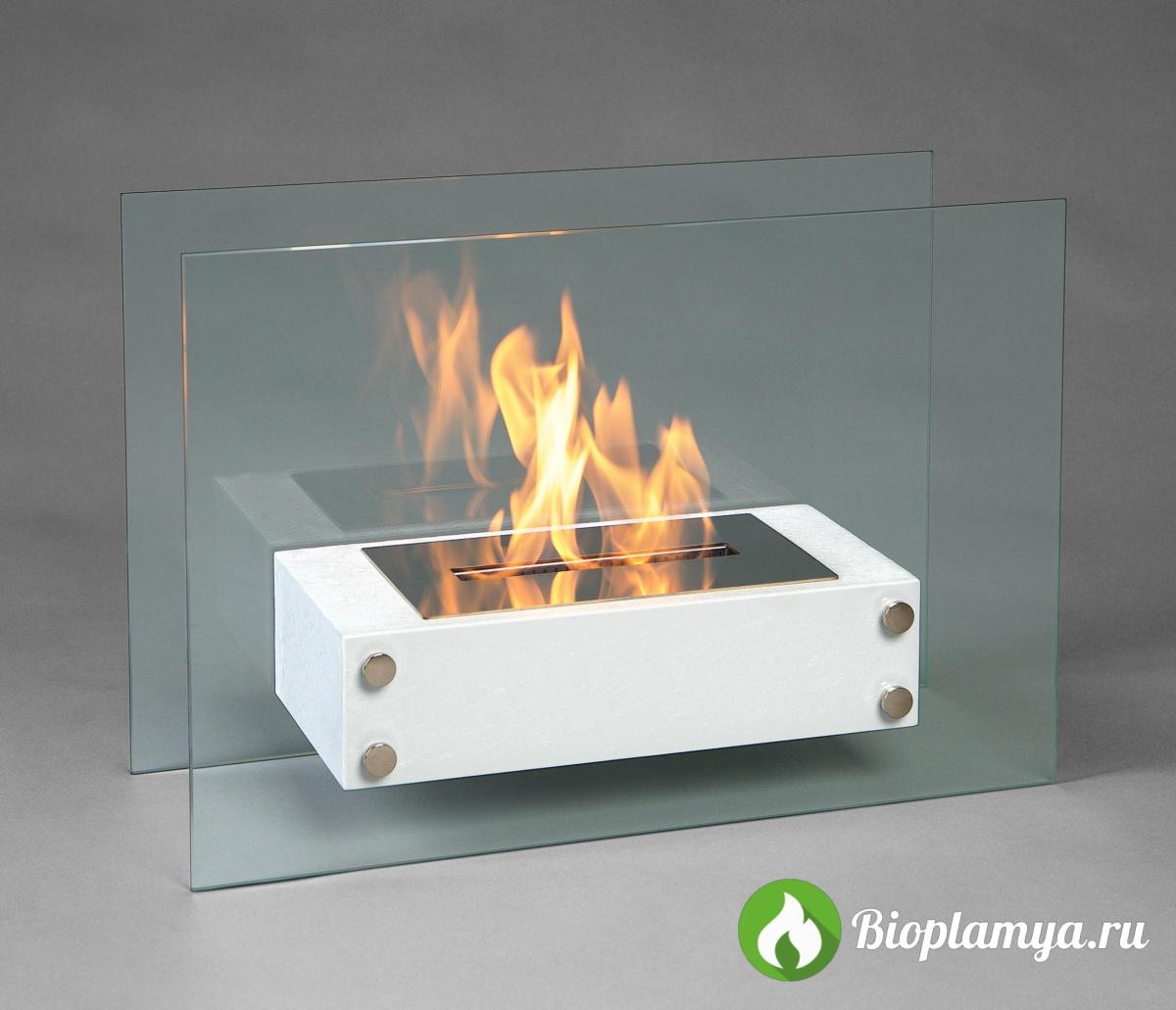 Напольный-биокамин-для-квартиры-Standart-White-Silver-Smith-Bioplamya.jpg