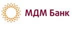 mdm1.png