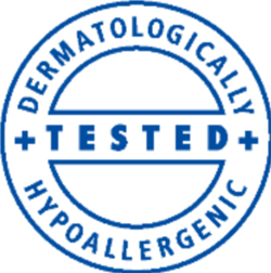 dermatological_logo_250.jpg