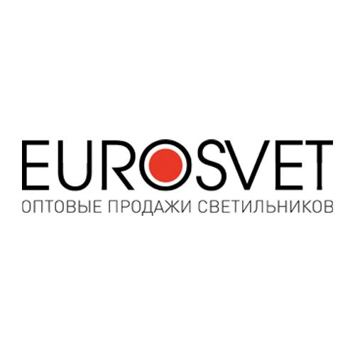 eurosvet.jpg