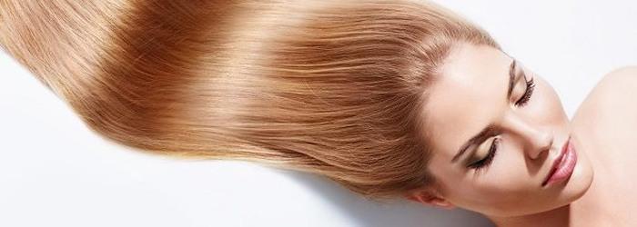 Здоровые волосы фото