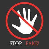 No Fake No Copy! Only ORIGINAL
